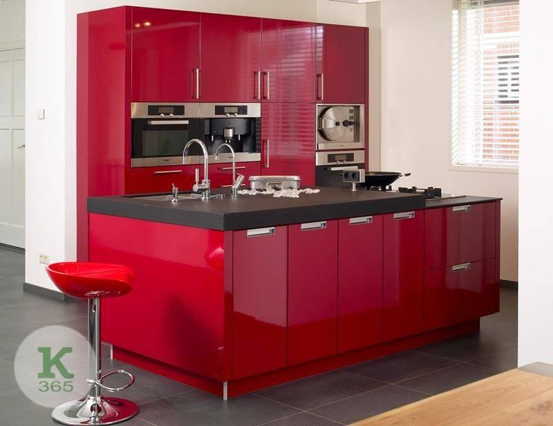 Вишневая кухня Ара артикул: 144185