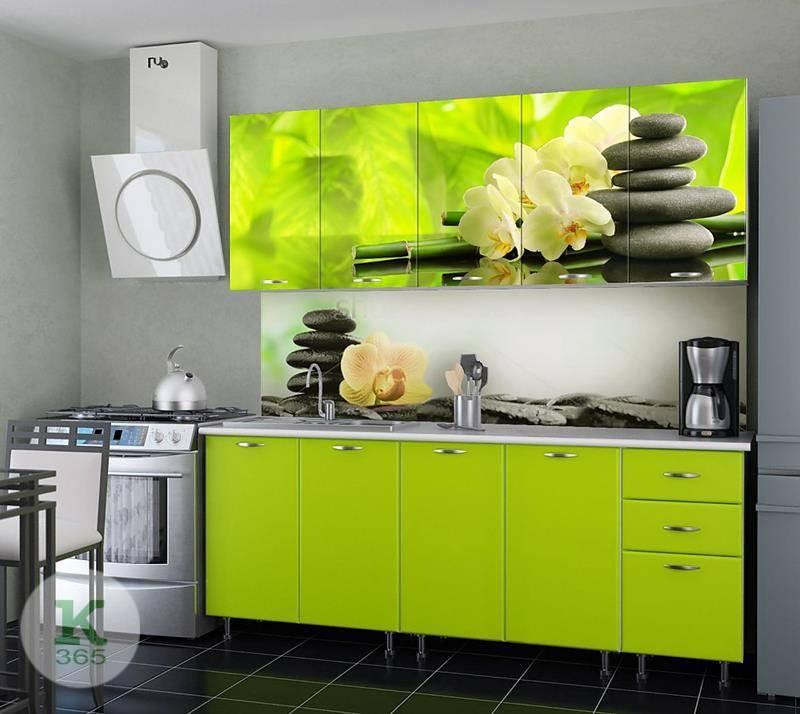 Зеленая кухня Коктейль артикул: 149058