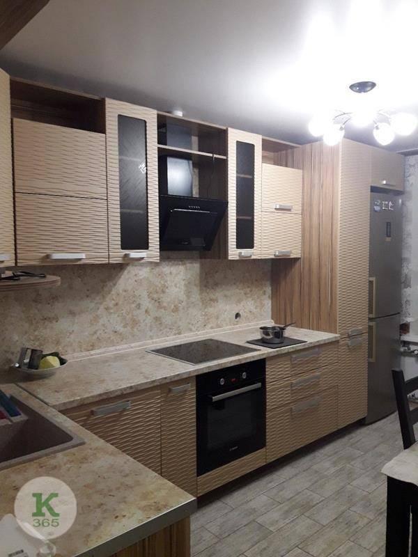 Кухня Делина Артикул 000149073
