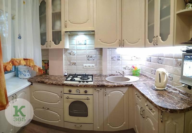 Кухня Грейс Артикул 000151632