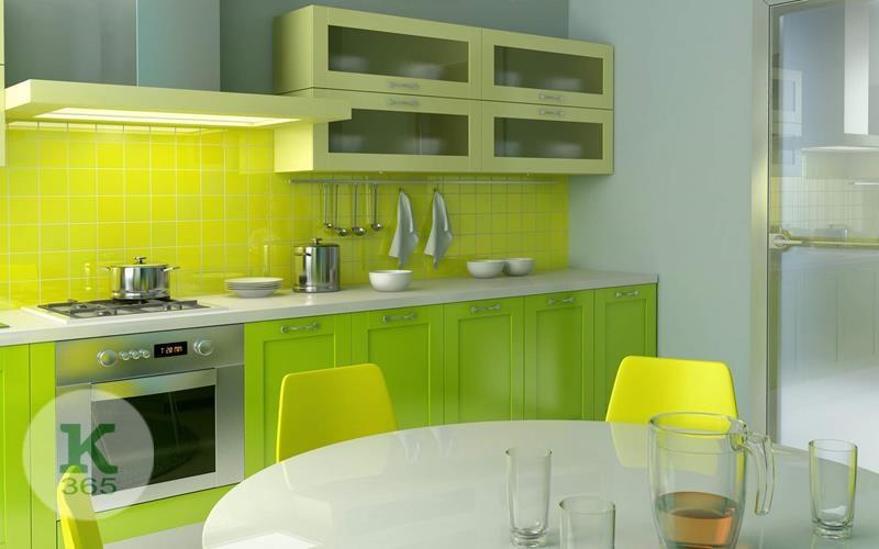Кухня Сорренто Эстель артикул: 154013