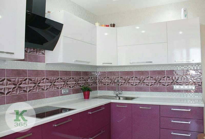 Кухня Глория Артикул 000154213