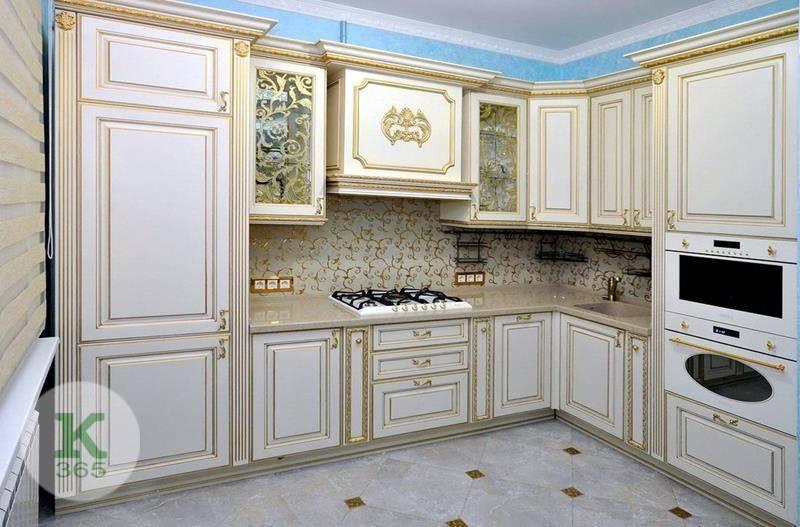 Кухня Ереван артикул: 167042