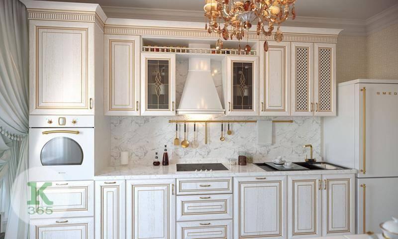 Кухня Ташкент артикул: 167621