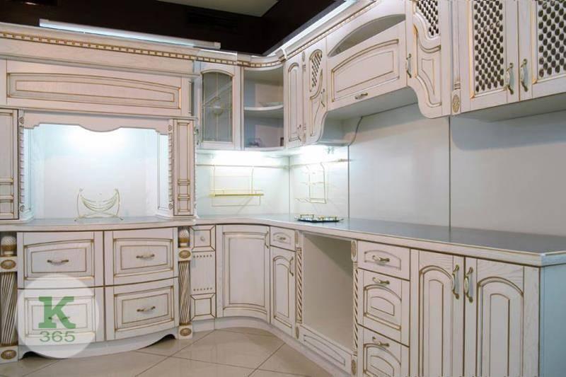 Кухня Кастелано артикул: 171113