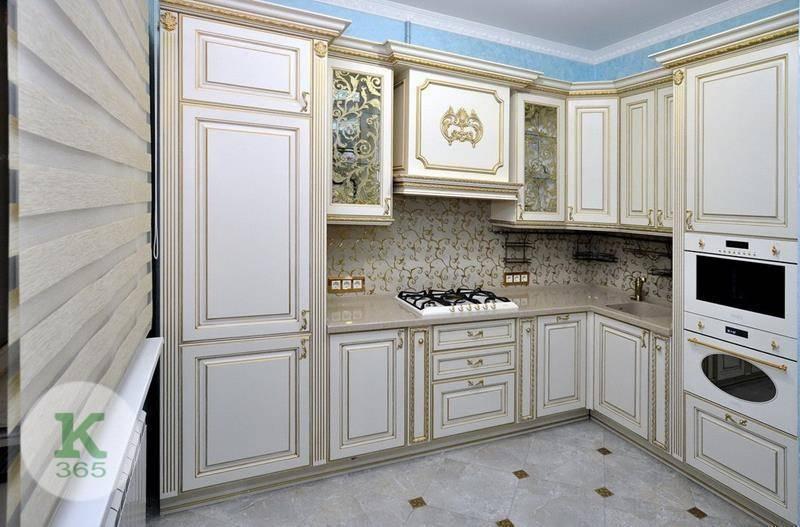 Кухня Вашингтон артикул: 171698