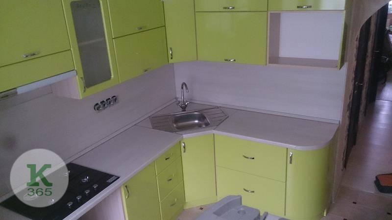 Кухня Медведева артикул: 00017424