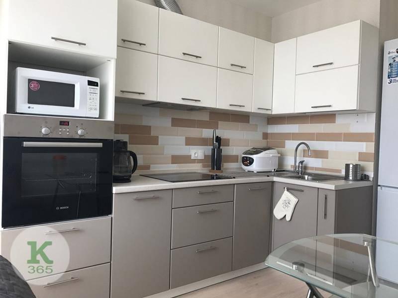 Белая кухня Леруа Мерлен артикул: 000175645