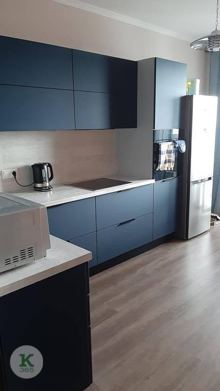 Кухня Янтарь Артикул 000181220