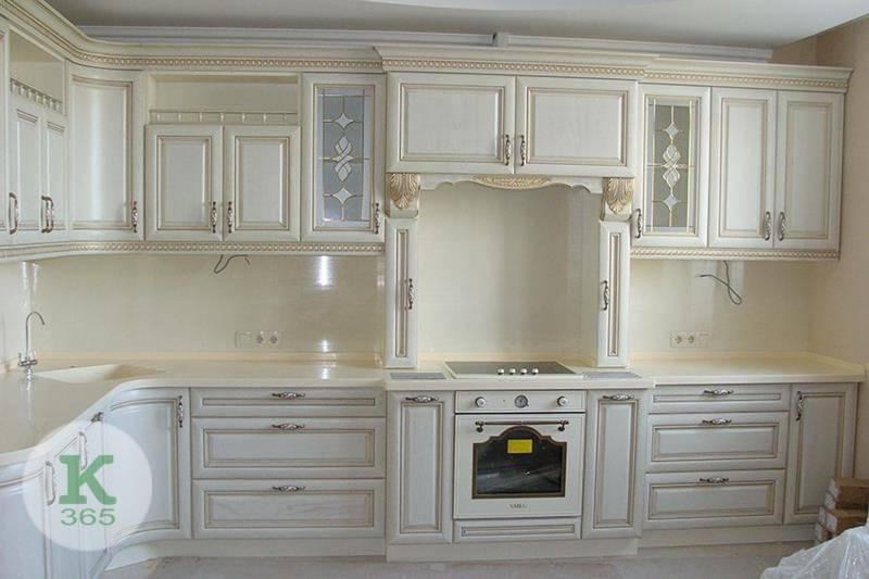 Кухня Женева артикул: 183618