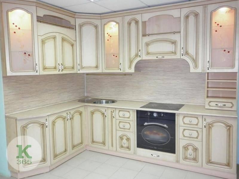 Кухня Мишель Лира артикул: 184832