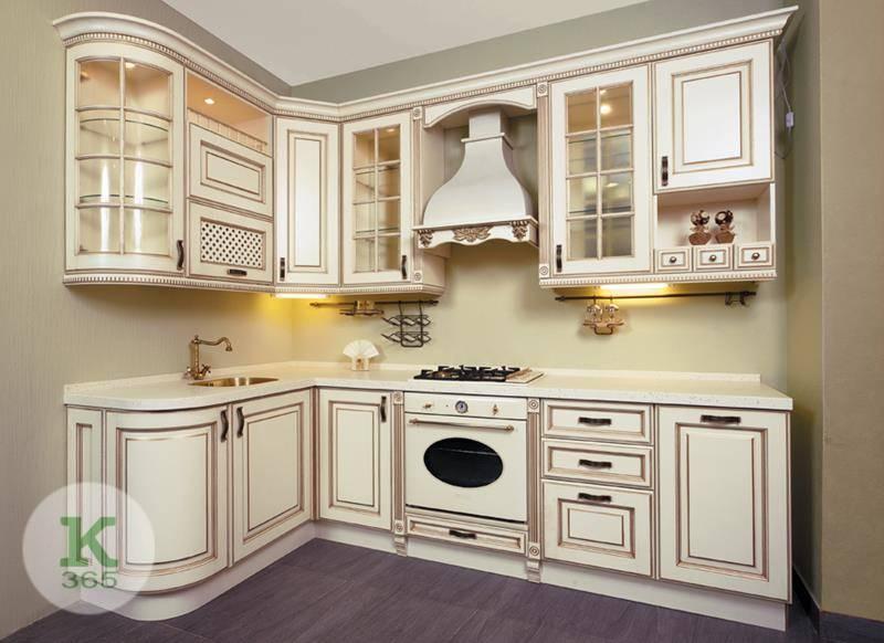 Кухня Шарлотта Бьянка артикул: 185441