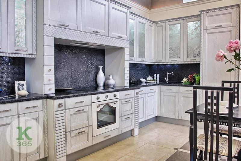 Кухня Бостон Кларк артикул: 186661