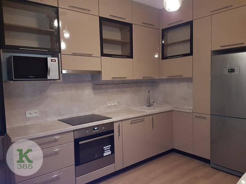 Кухня старина Эвита артикул: 000192633