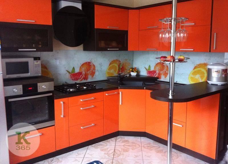 Кухня Честер артикул: 202248