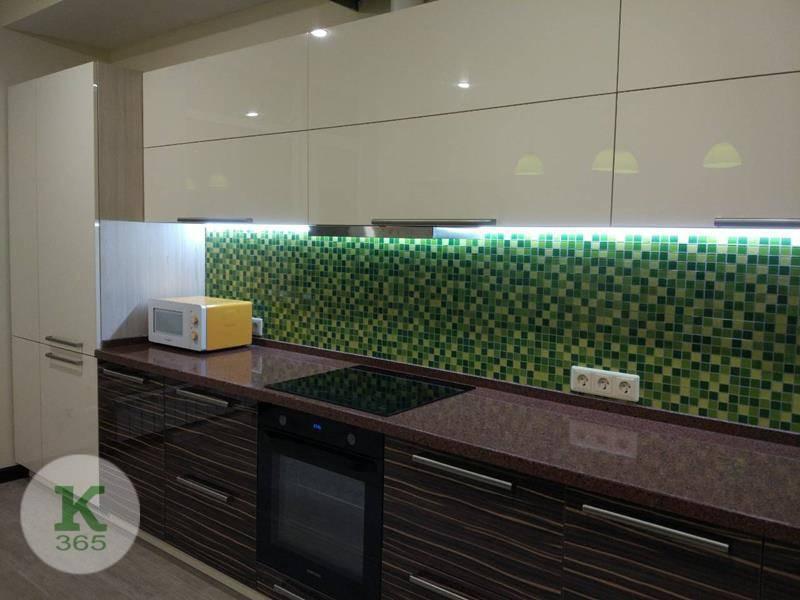 Кухня Глория 3 Артикул 000204394