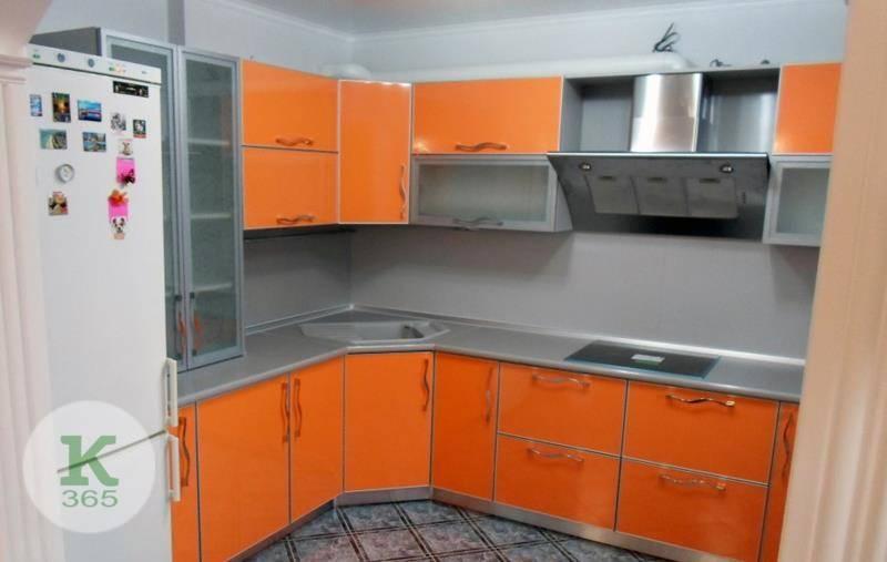 Кухня Байкал артикул: 205441