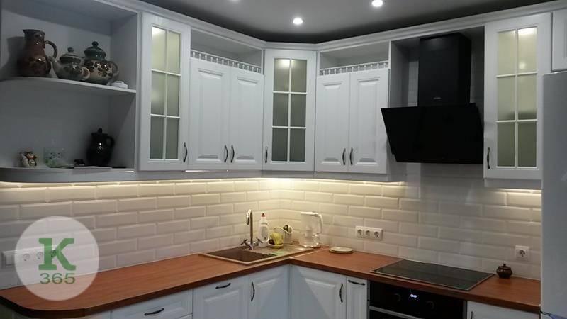 Кухня из дуба Касторама артикул: 000216504