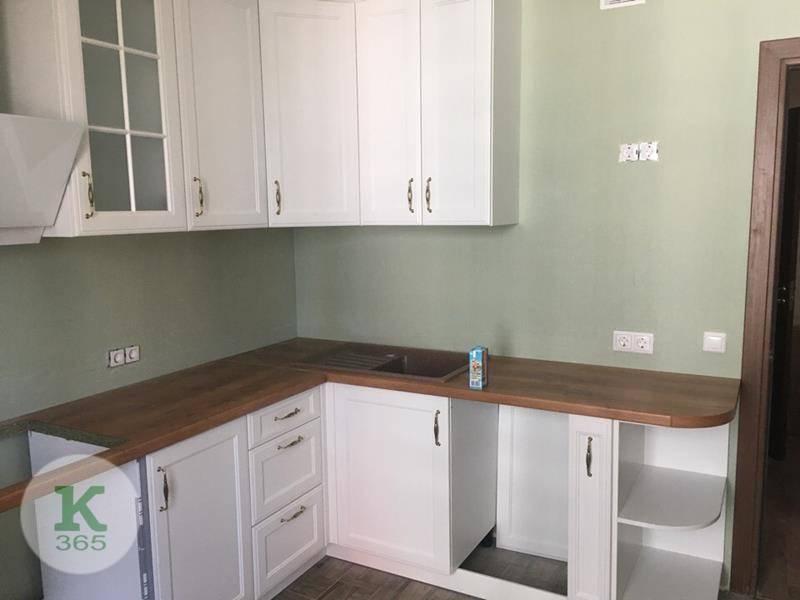 Кухня Пеппи Артикул 000222690