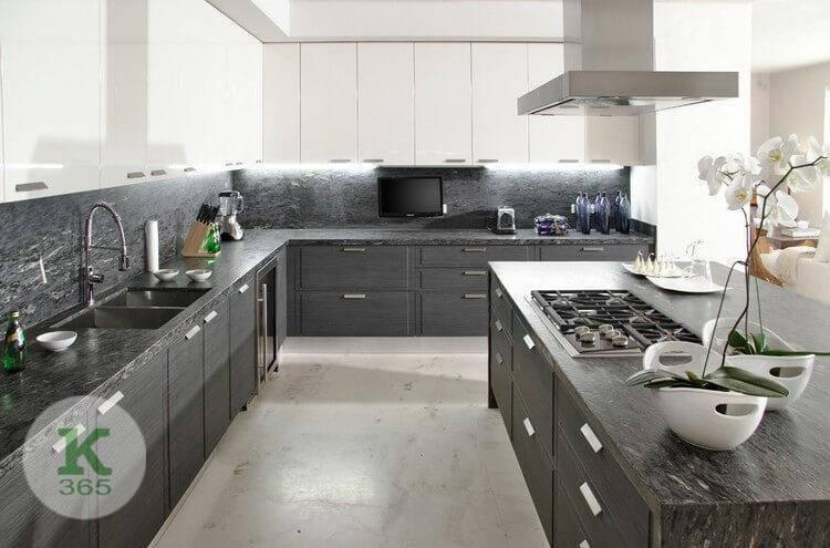 Кухня Кидс артикул: 227813