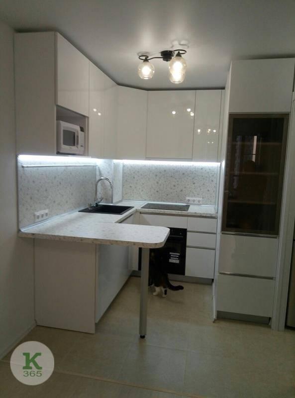 Кухня Новая Линия артикул: 000238535