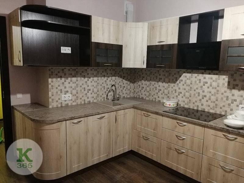 Кухня ретро Валерия артикул: 000248303