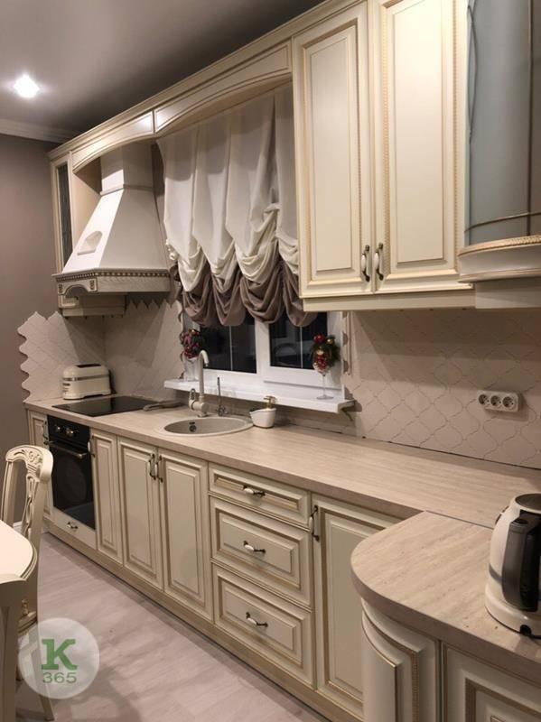 Кухня старина Гармония М артикул: 000258267