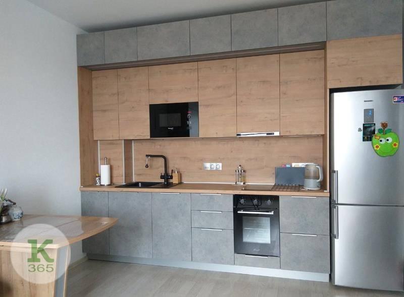 Готовая кухня Фиалка артикул: 000261632