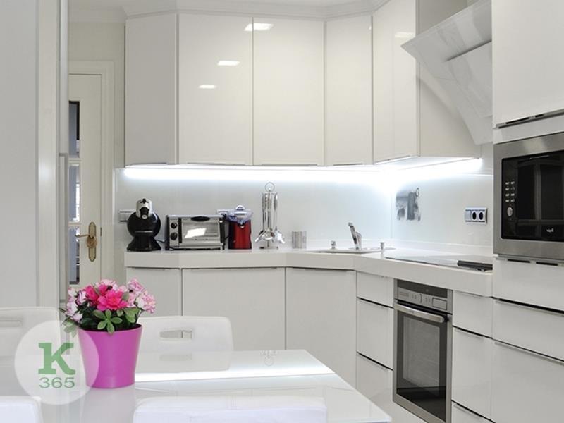 Кухня Акация артикул: 270113