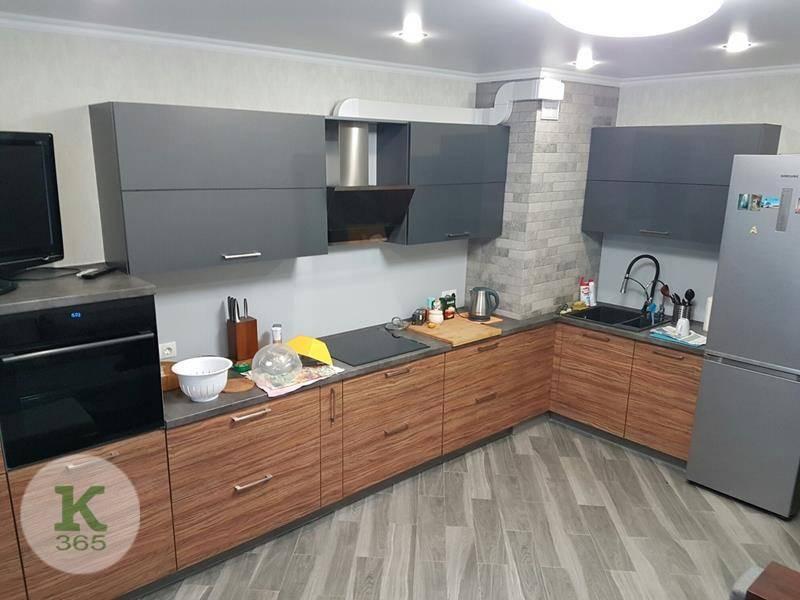 Кухня Форема Артикул 000275310