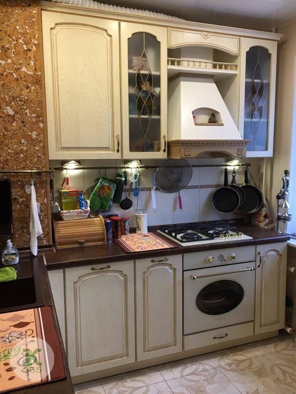 Кухня Наша Марка артикул: 000282280