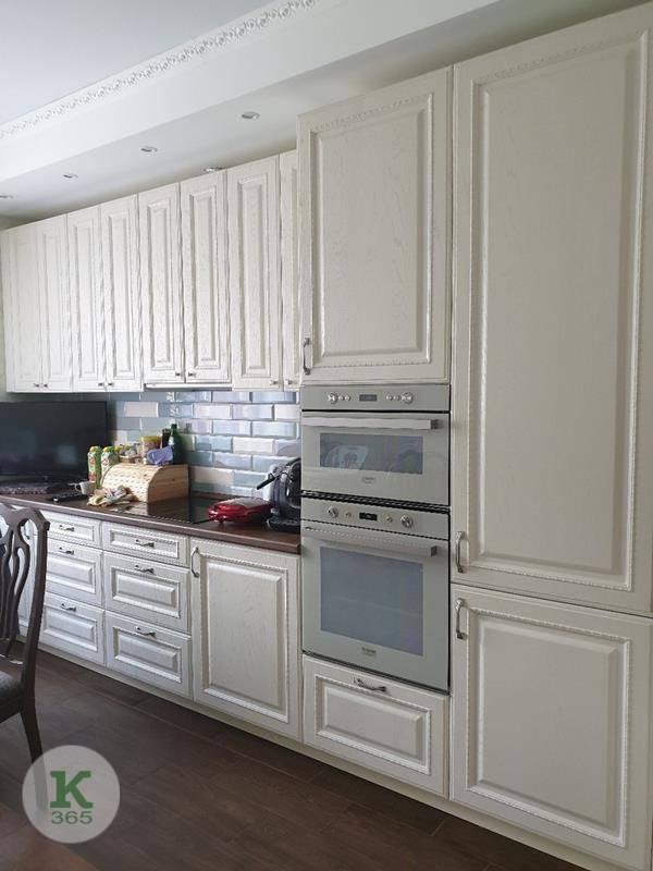 Кухонный гарнитур Фреш артикул: 000285797