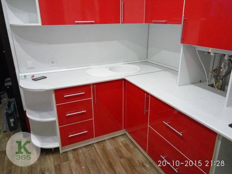 Кухня Валентина артикул: 00029447