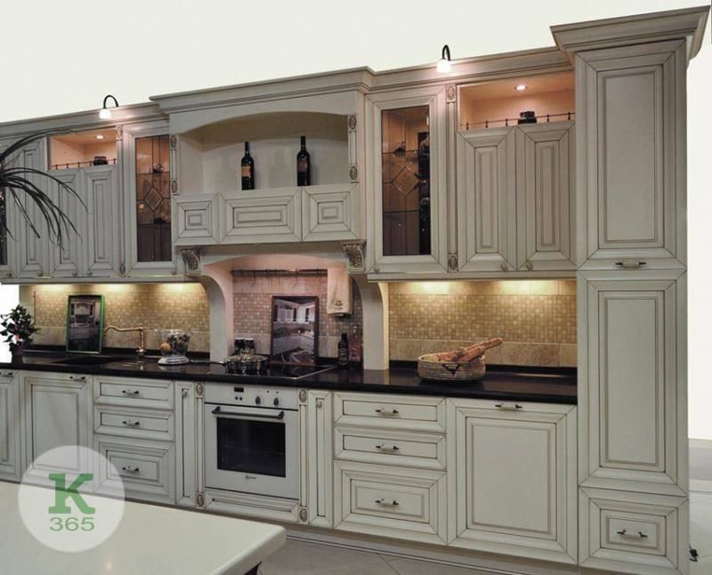 Кухня с порталом Люблин артикул: 297221