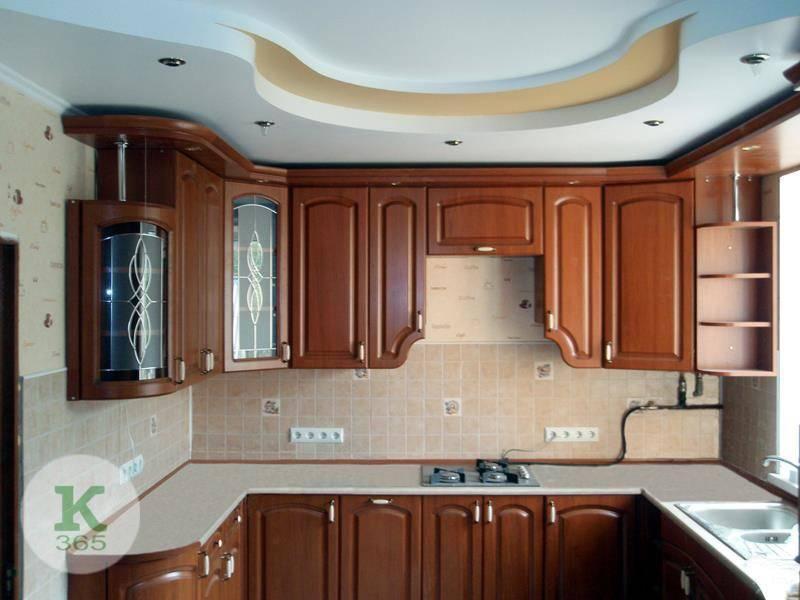 Кухня с порталом Камея артикул: 298765