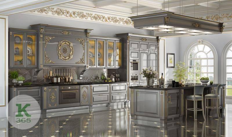 Кухня с порталом Молния артикул: 300313