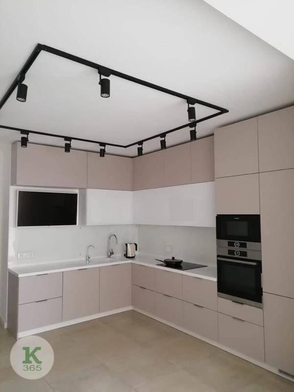 Кухня в офис 12 стульев артикул: 000303711