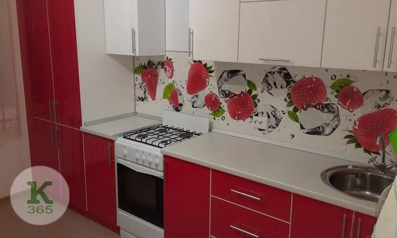 Кухня Альбано артикул: 00030590