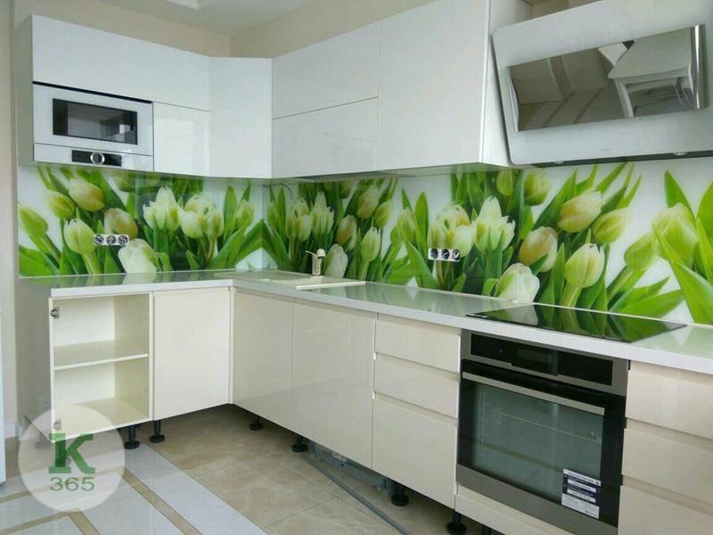Кухня с фотопечатью Веста артикул: 310472