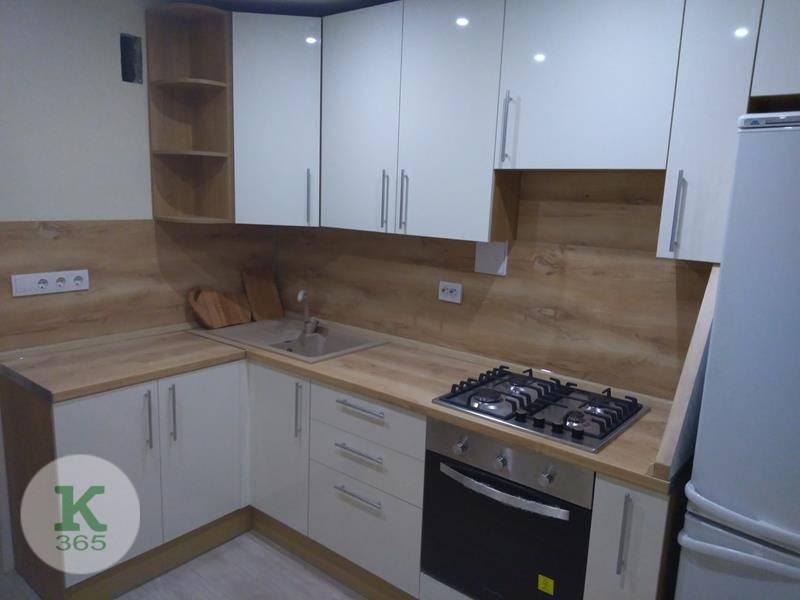 Кухня Адиз Артикул 00031755