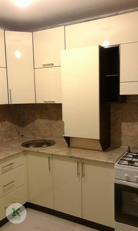 Кухня Adiz Артикул 00032942