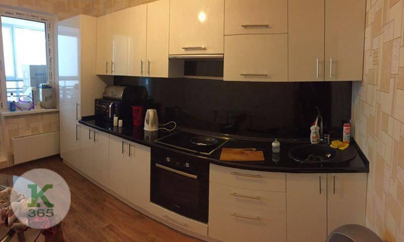 Кухня Делия Артикул 000333506