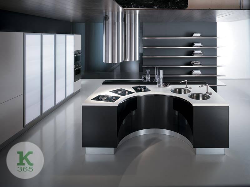 Кухня Луминара артикул: 337021