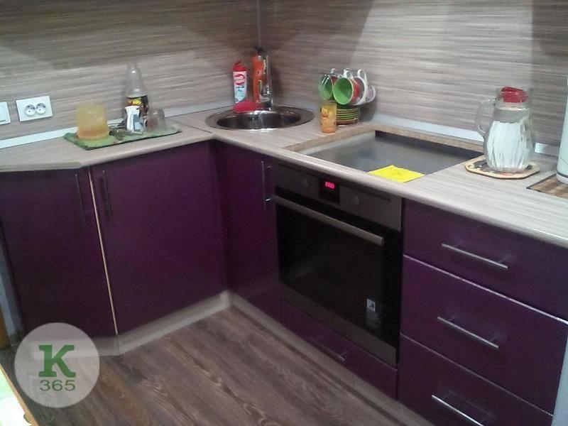 Кухня Джульетта Артикул 0003528
