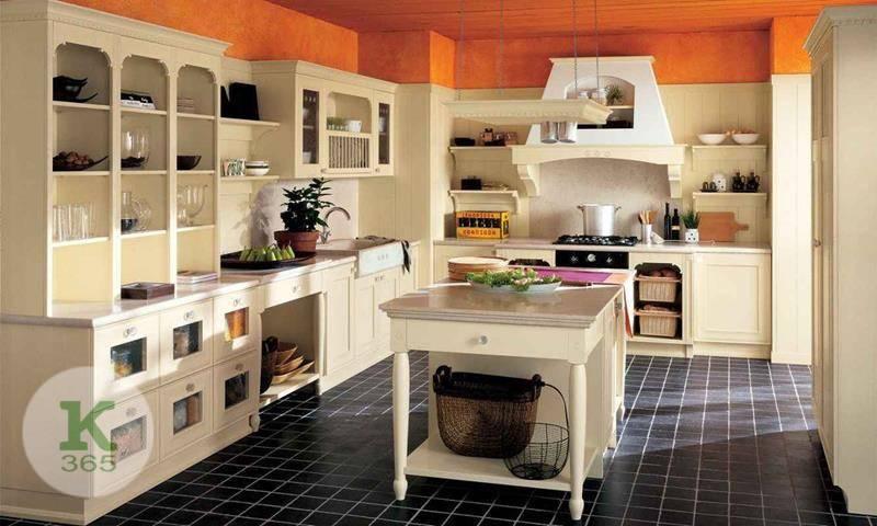 Кухня Джульетта Квадро артикул: 356168