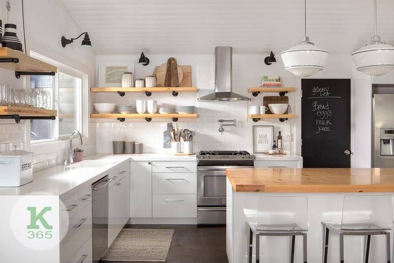 Кухня Ностальжи Квадро артикул: 362101