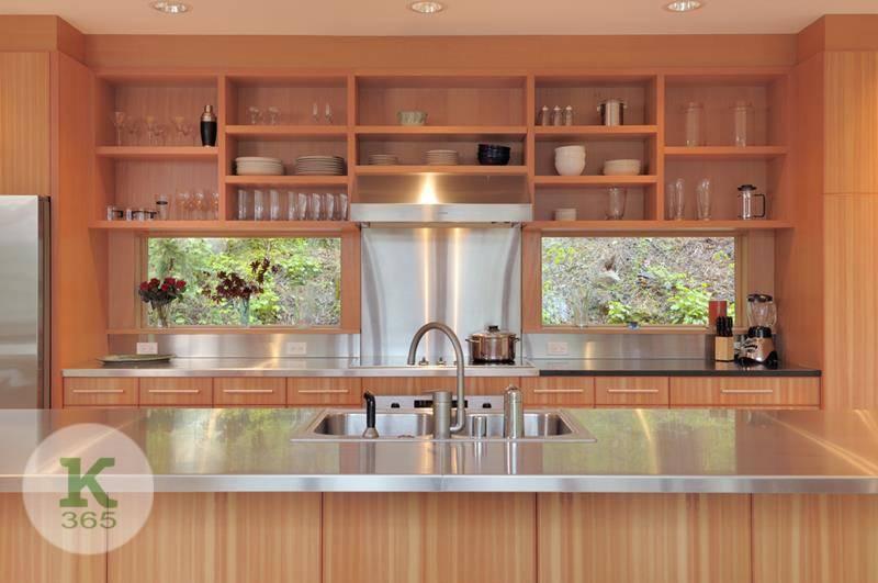 Акционная кухня Моника Квадро артикул: 362952