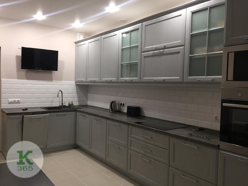 Кухня старина Ликарион артикул: 000364695