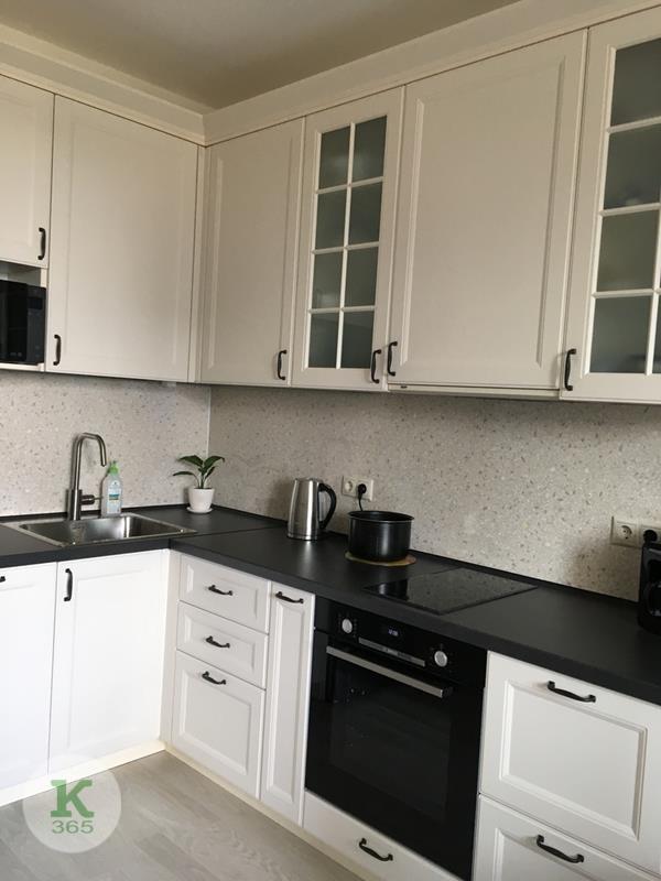 Кухня старина Иви артикул: 000376750