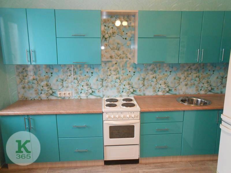 Зеленая кухня Арель артикул: 00037908